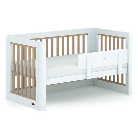 Boori Perla 2 Piece Nursery Set 5