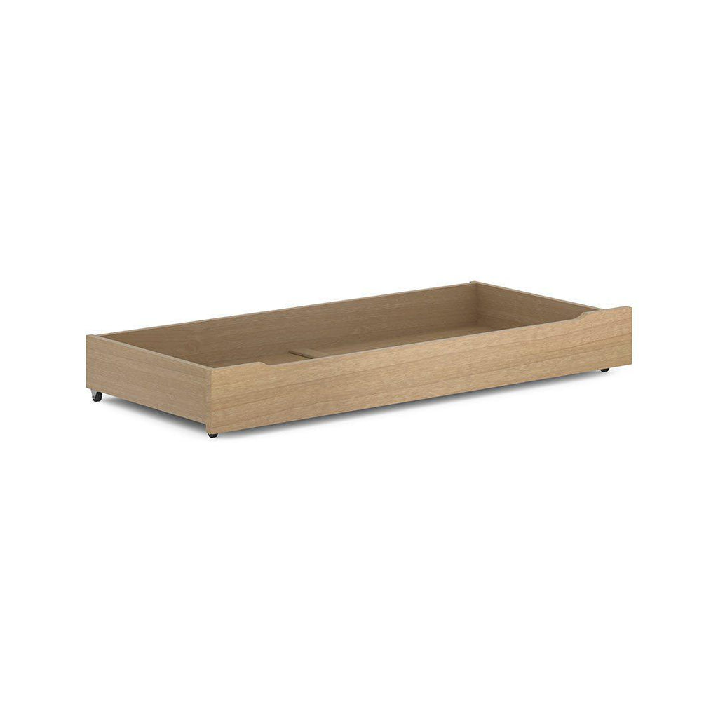 Boori Universal Tidy Drawer - Almond-Tidy Drawers- Natural Baby Shower
