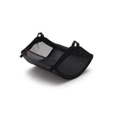 Bugaboo Cameleon3Plus Underseat Bag - Black-Spare Parts- Natural Baby Shower