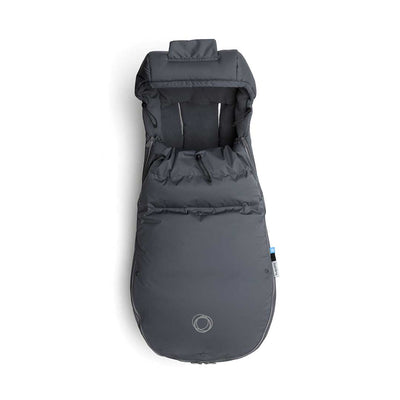 Bugaboo High Performance Footmuff+ - Stellar-Footmuffs- Natural Baby Shower