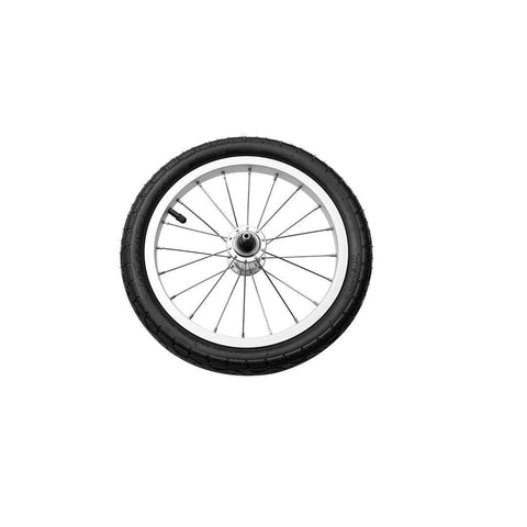 Bugaboo Runner Front Wheel Complete