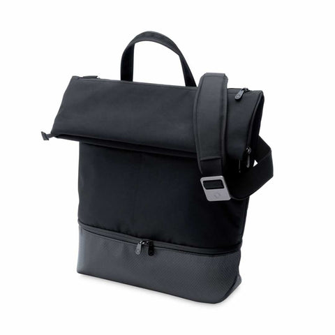 Bugaboo Bag - Black - Changing Bags - Natural Baby Shower