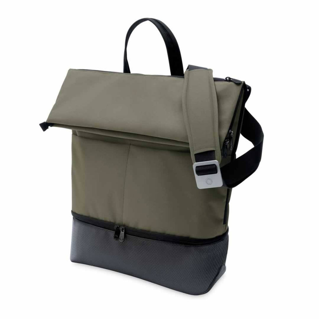 Bugaboo Bag in Dark Khaki