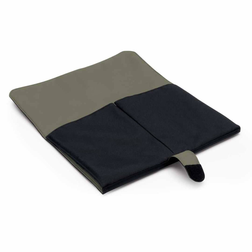 Bugaboo Bag Dark Khaki Changing Mat