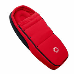 Bugaboo Bee3 Baby Cocoon in Red