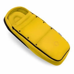 Bugaboo Bee3 Baby Cocoon Light in Bright Yellow