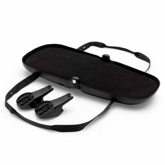 Bugaboo Bee3 Carrycot Base