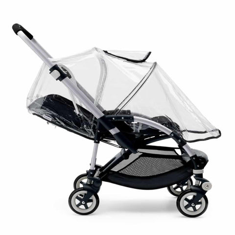 Bugaboo Bee3 Rain Cover - Raincovers - Natural Baby Shower