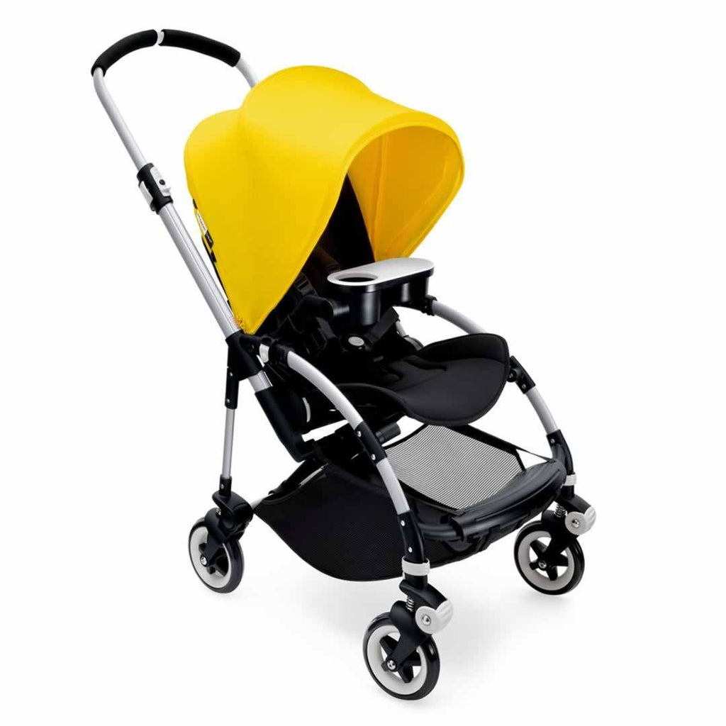 Bugaboo Bee3 Tray