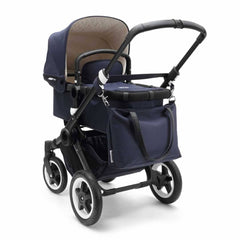 Bugaboo Buffalo Classic+ Pushchair in Navy