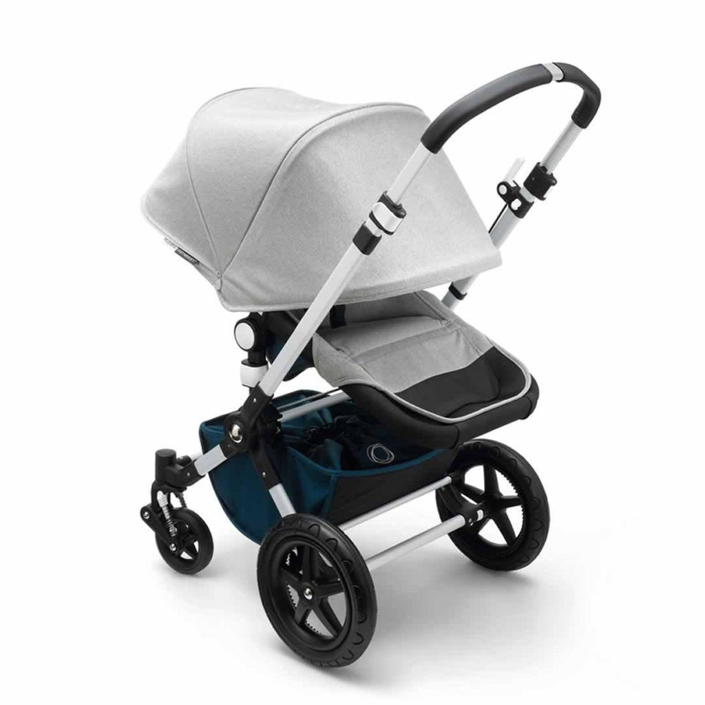 Bugaboo Cameleon3 Elements Pushchair Canopy