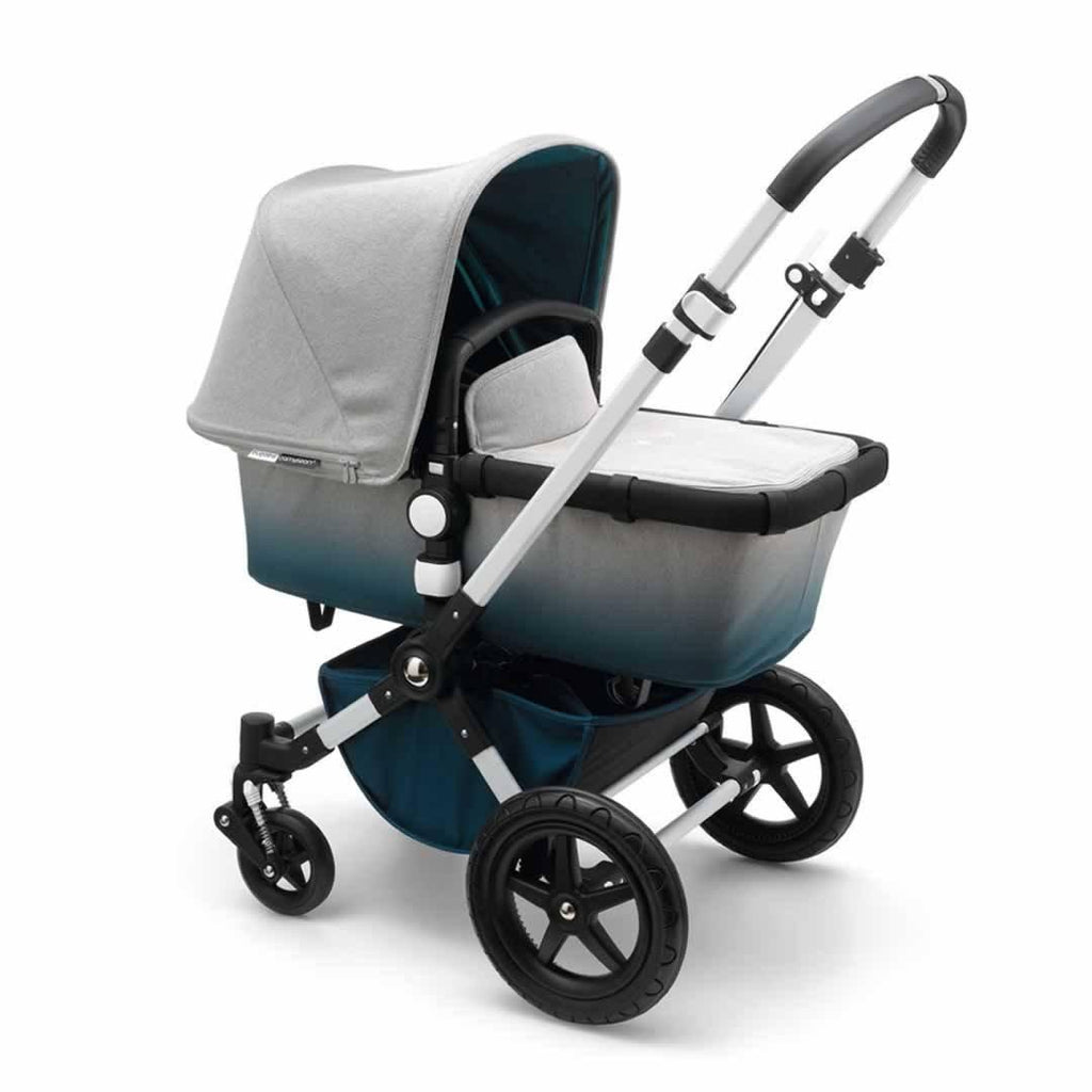 Bugaboo Cameleon3 Elements Pushchair Carrycot