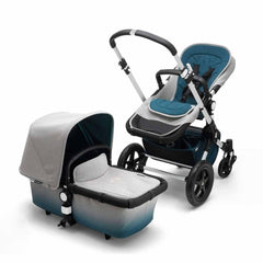Bugaboo Cameleon3 Elements Pushchair