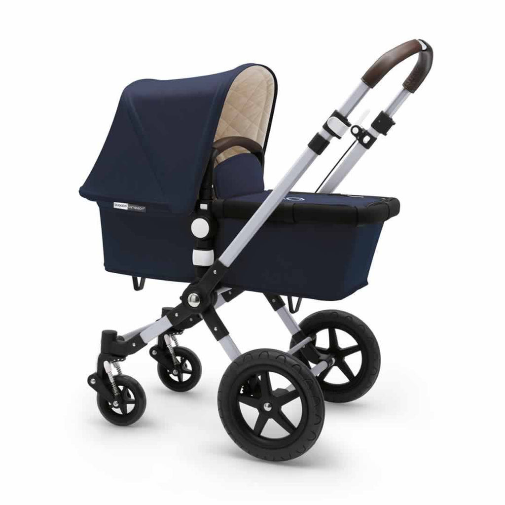 Bugaboo Cameleon3 Pushchair Classic+ Navy
