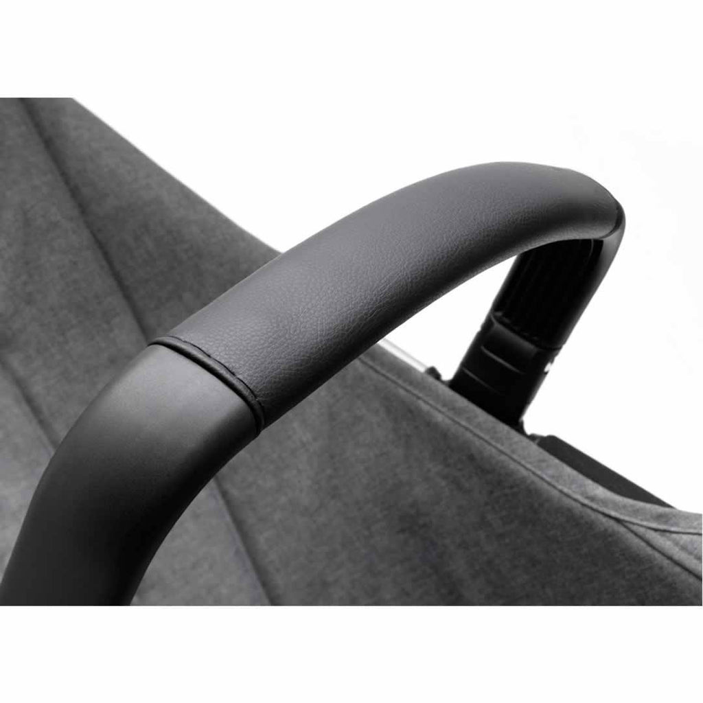Bugaboo Cameleon3 Pushchair Handle