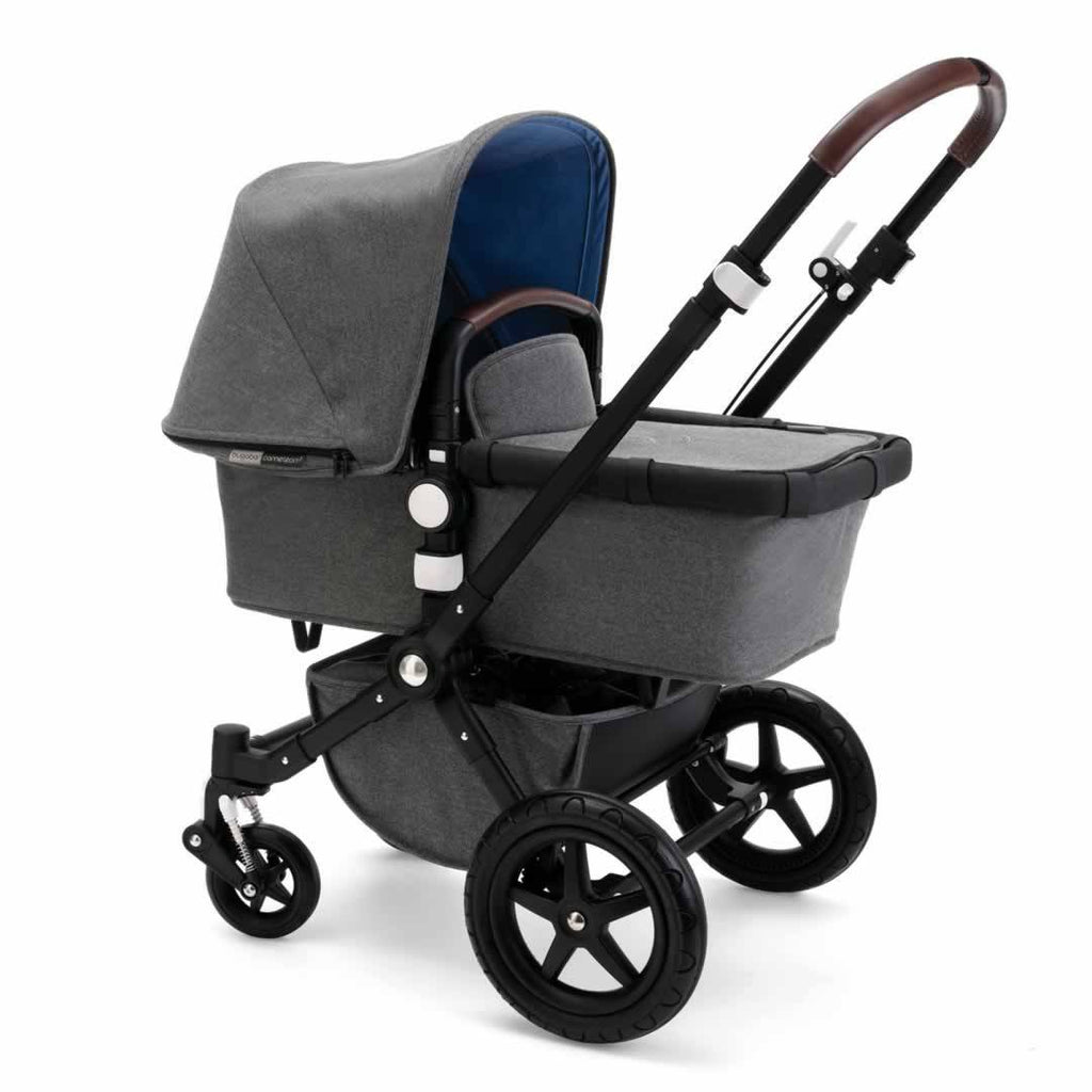 Bugaboo Cameleon3 Blend Carrycot