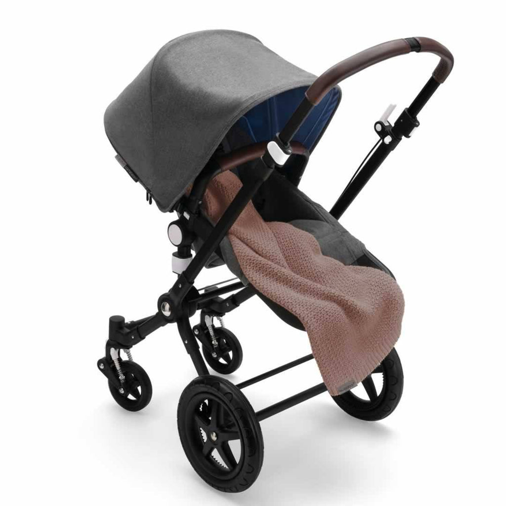 Bugaboo Cameleon3 Blend with Blanket
