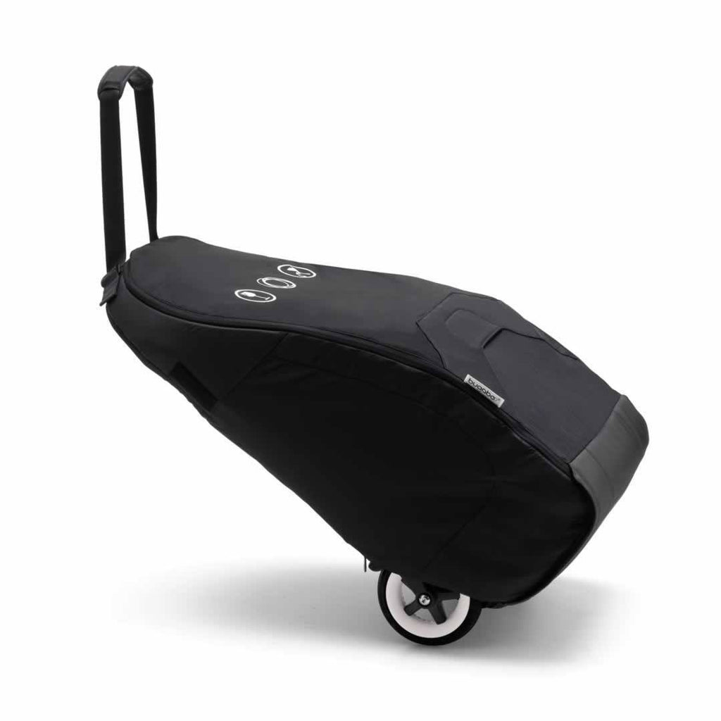 Pull Along Bugaboo Compact Transport Bag
