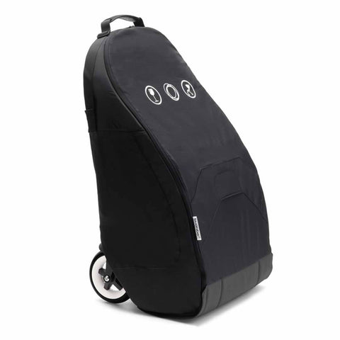 Bugaboo Compact Transport Bag-Transport Bags- Natural Baby Shower
