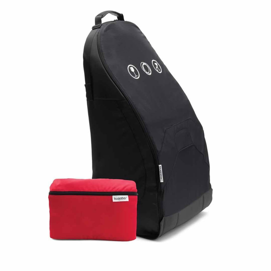 Bugaboo Compact Transport Bag with Pouch
