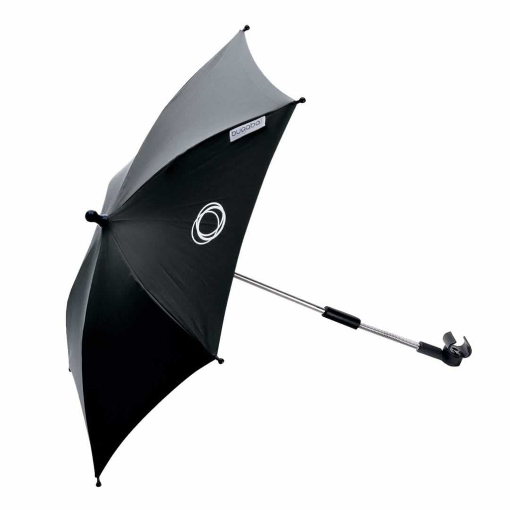 Bugaboo Parasol in Dark Grey