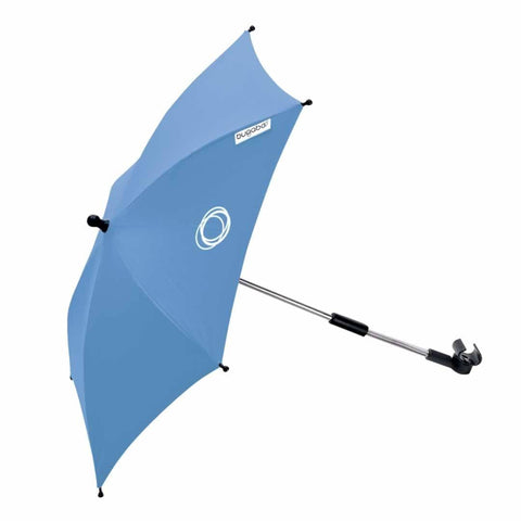 Bugaboo Parasol in Ice Blue