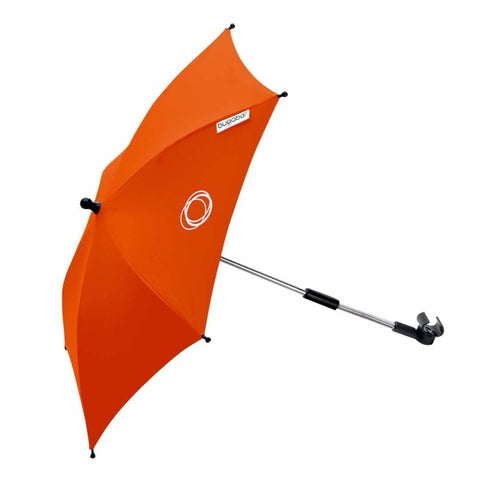 Bugaboo Parasol in Orange