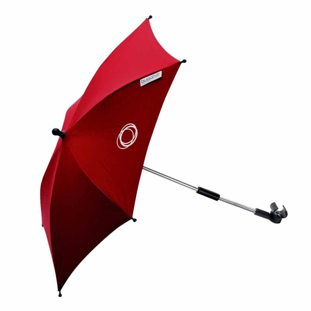 Bugaboo Parasol in Red