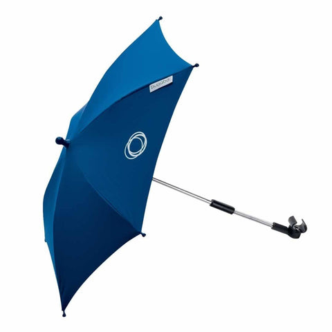 Bugaboo Parasol - Royal Blue - Parasols - Natural Baby Shower