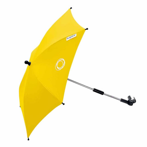 Bugaboo Parasol in Bright Yellow
