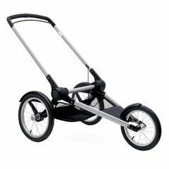 Bugaboo Runner Chassis