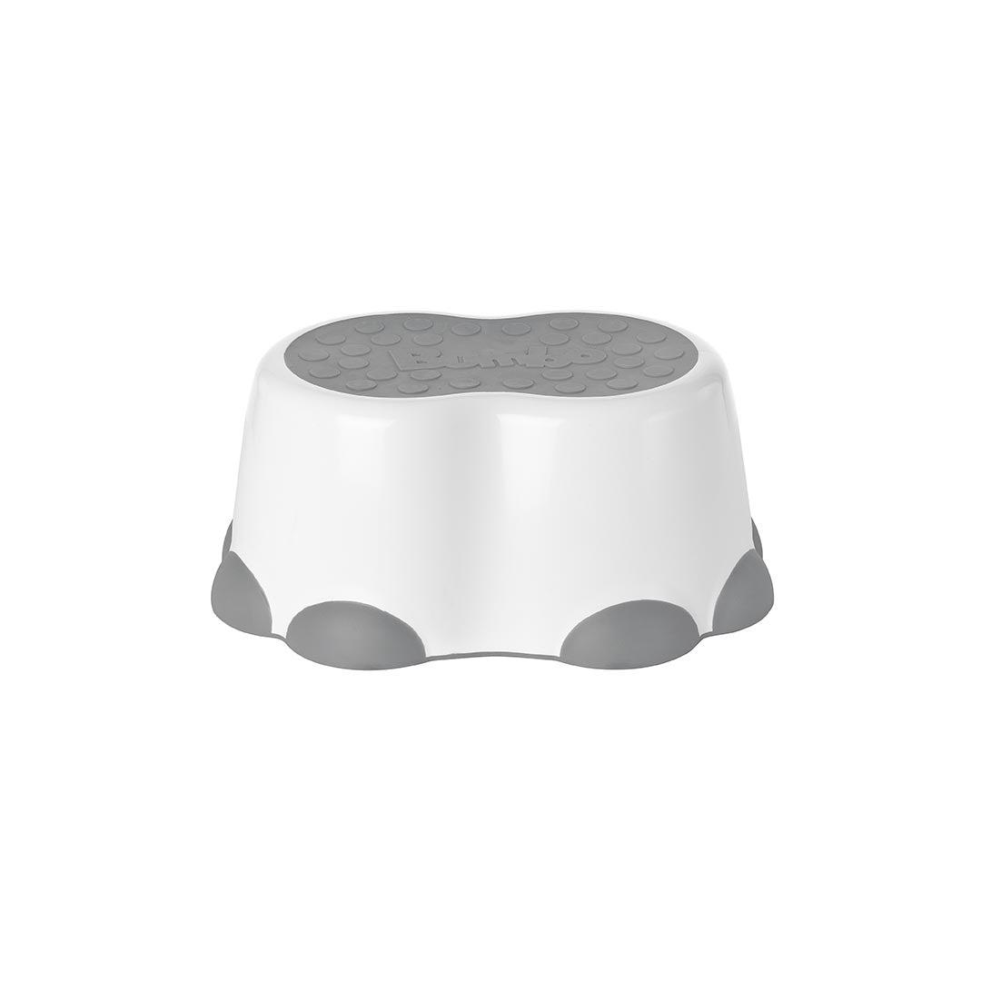 Awe Inspiring Bumbo Step Stool Cool Grey Ibusinesslaw Wood Chair Design Ideas Ibusinesslaworg