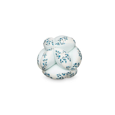 Cam Cam Copenhagen Baby Ball - Fiori-Soft Toys- Natural Baby Shower