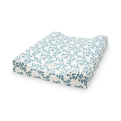 Cam Cam Copenhagen Changing Cushion - Fiori-Changing Mats & Covers- Natural Baby Shower