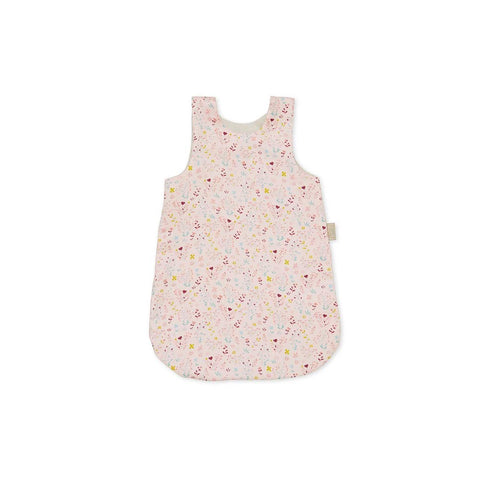 Cam Cam Copenhagen Dolls Sleeping Bag - Fleur-Dolls Prams & Accessories- Natural Baby Shower