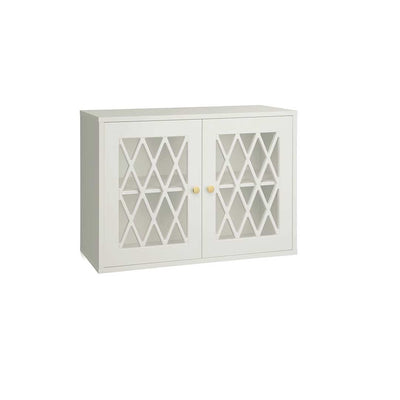 Cam Cam Copenhagen Harlequin Cabinet - Light Sand-Storage- Natural Baby Shower
