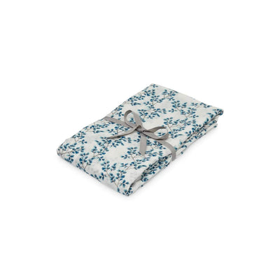 Cam Cam Copenhagen Light Swaddle - Fiori-Swaddling Wraps- Natural Baby Shower