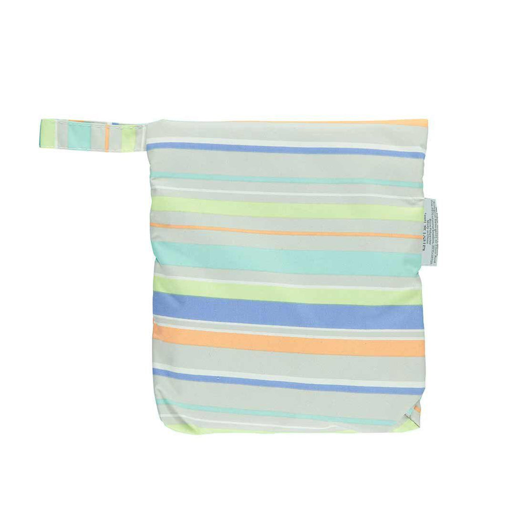 Close Pop-in Reusable Bamboo Wipes - 10 Pack Pouch