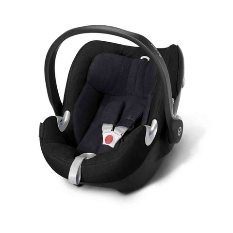 cybex aton q i size car seat natural baby shower. Black Bedroom Furniture Sets. Home Design Ideas