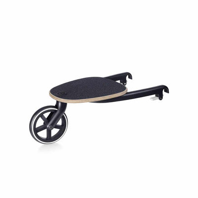 Cybex Kid Board-Footboards- Natural Baby Shower