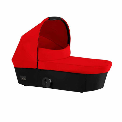 Cybex Mios Carrycot - Autumn Gold