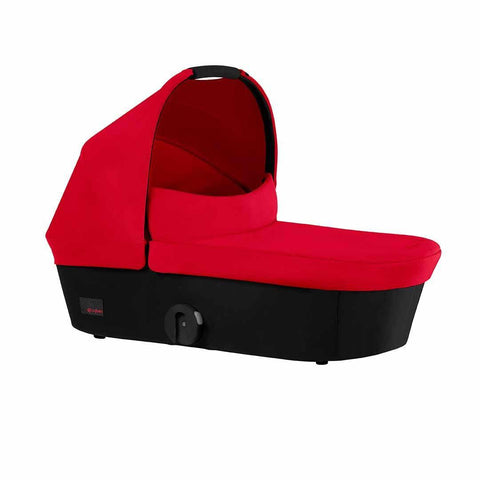 Cybex Mios Carrycot - Infra Red