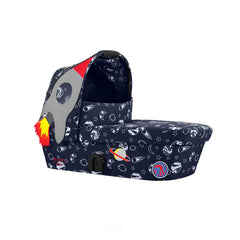 Cybex Mios Carrycot - Space Rocket