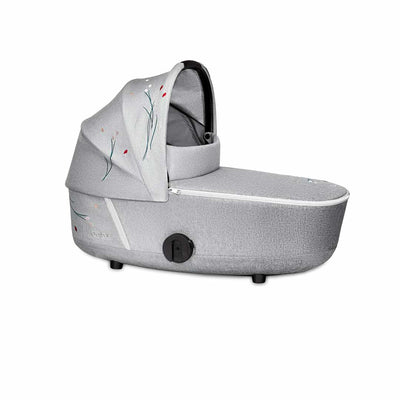 CYBEX Mios Carrycot Lux - Koi-Carrycots- Natural Baby Shower