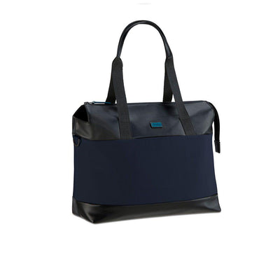 Cybex Mios Changing Bag - 2020 - Nautical Blue-Changing Bags- Natural Baby Shower