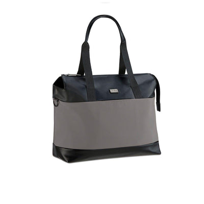 Cybex Mios Changing Bag - 2020 - Soho Grey-Changing Bags- Natural Baby Shower
