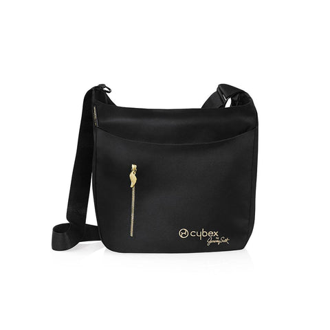 Cybex Priam Changing Bag - Wings by Jeremy Scott-Changing Bags- Natural Baby Shower
