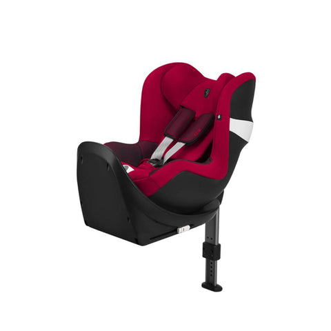 cybex sirona m2 i size car seat natural baby shower. Black Bedroom Furniture Sets. Home Design Ideas
