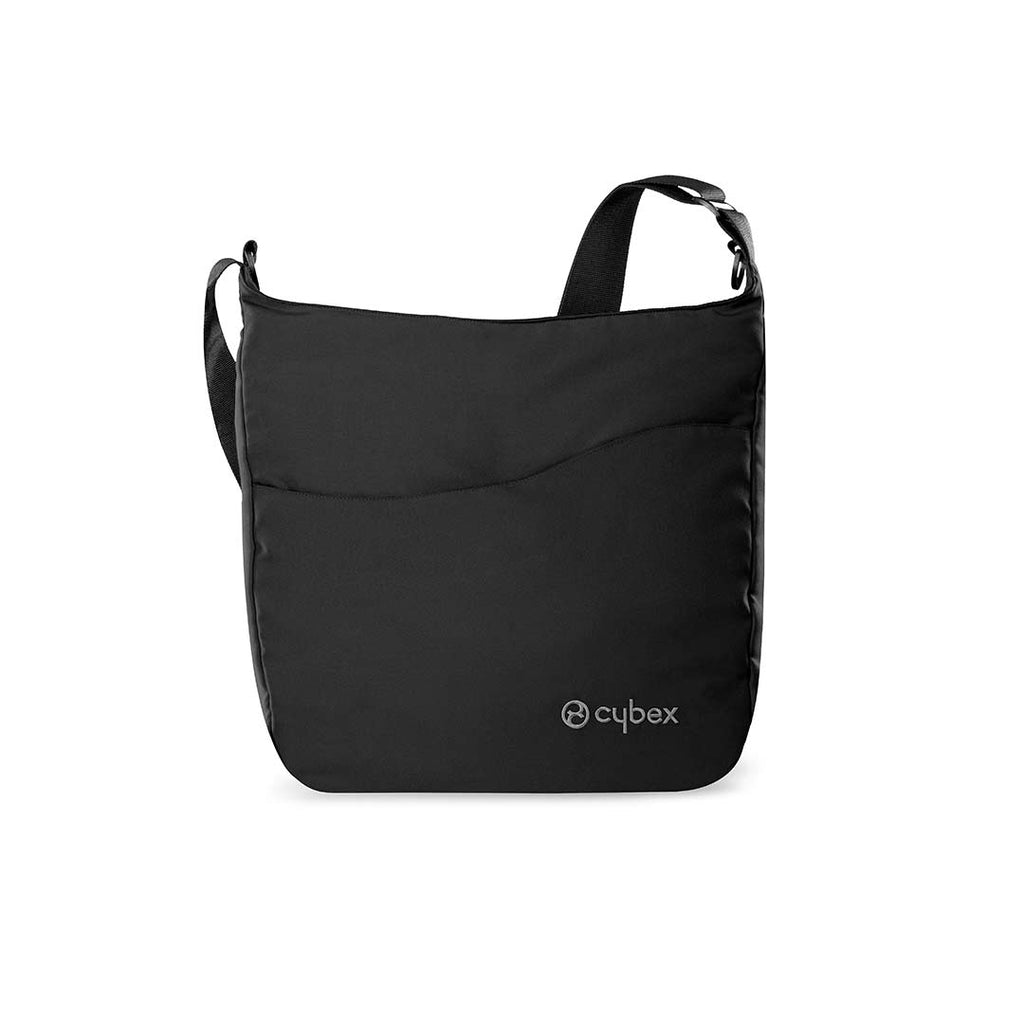 Cybex Stroller & Buggy Changing Bag - Stardust Black