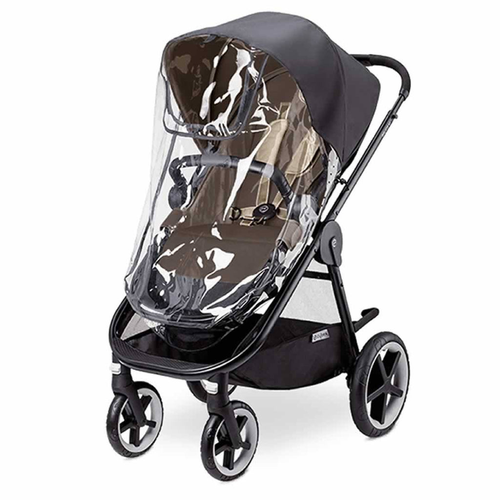 Cybex - Pushchair Raincover